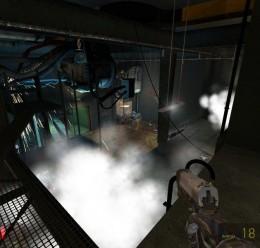 sg_coop_steamlab_b3.zip For Garry's Mod Image 1