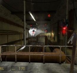 sg_coop_steamlab_b3.zip For Garry's Mod Image 2