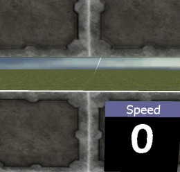 mini_tank_final.zip For Garry's Mod Image 2