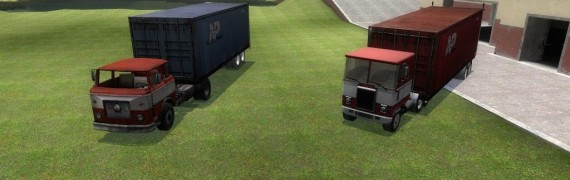 drivable_cargotruck_adv_dup.zi