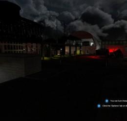 ttt_horriblenight_v1.zip For Garry's Mod Image 2