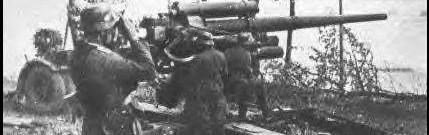 Ranson's AT flak gun