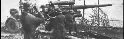 Ranson's AT flak gun For Garry's Mod Image 1