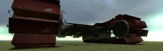 tank_base.zip