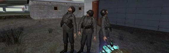 german_soldier_snpc_1.0.zip