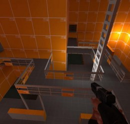 DE_DaftOrange For Garry's Mod Image 3