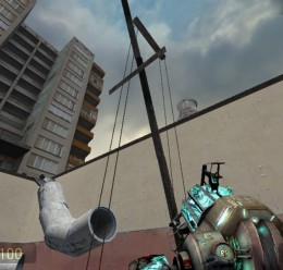 rube_goldberg_-_catch_those_zo For Garry's Mod Image 2