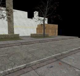LL_VMF_Dump.zip For Garry's Mod Image 3