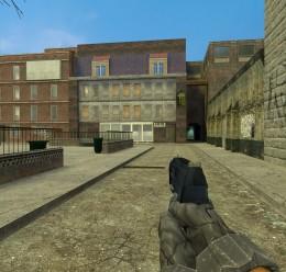arrest_pistol.zip For Garry's Mod Image 1