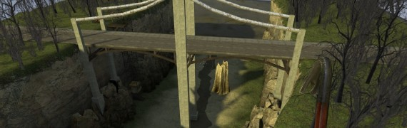 phys_bridge_ep2.zip