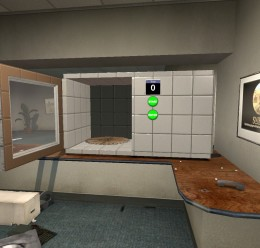 Nice Microwave For Garry's Mod Image 1