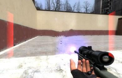 Strider Cannon v2.0 For Garry's Mod Image 2