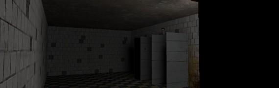 creepy_toilet.zip