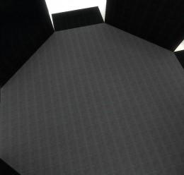 rp_apollo_v6s.zip For Garry's Mod Image 2