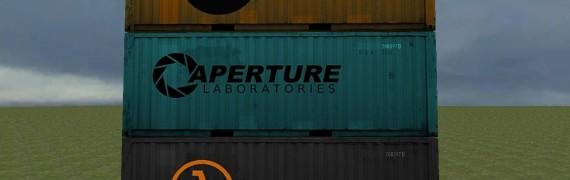 container_reskins.zip