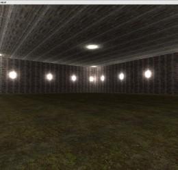 gm_morningbuild.zip For Garry's Mod Image 2