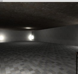 gm_morningbuild.zip For Garry's Mod Image 3