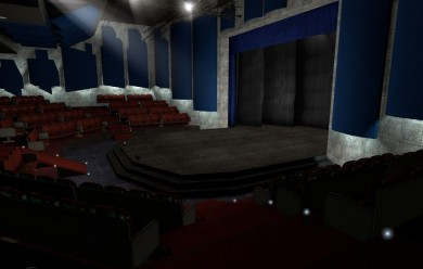 theaters.zip For Garry's Mod Image 1