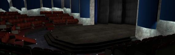 theaters.zip