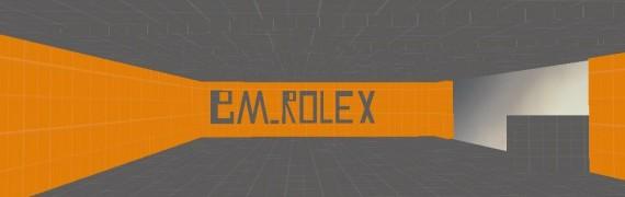 gm_rolex.zip