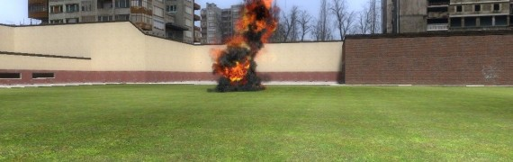rc_car_of_death_+_explosive_st