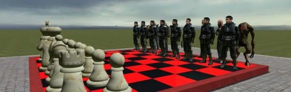 npc_chess.zip