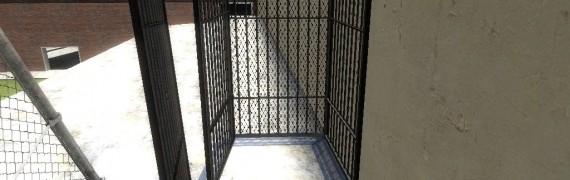 jail_break.zip