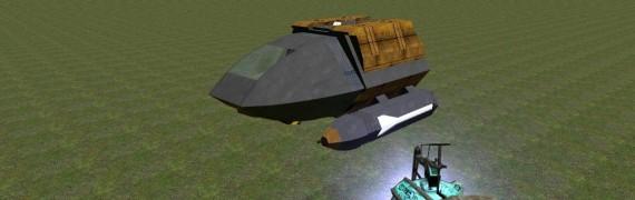eleglas'_mk-3_shuttle.zip