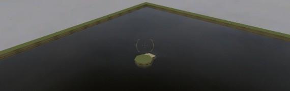 gm_waterbuilder.zip