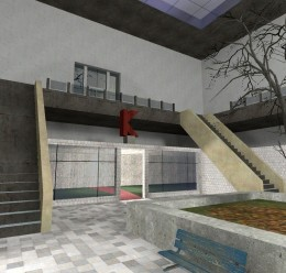 rp_mall.zip For Garry's Mod Image 2