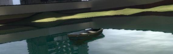 boat.zip