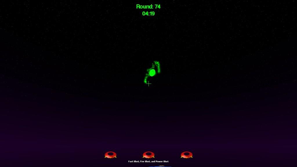 gmod lua round system