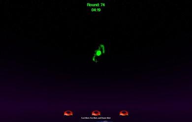Garrychet - Ricochet TWOOOO For Garry's Mod Image 2