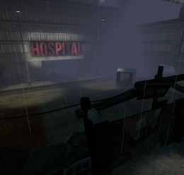ZombieSurvival_Invasion_v2x For Garry's Mod Image 2