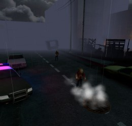 ZombieSurvival_Invasion_v2x For Garry's Mod Image 3