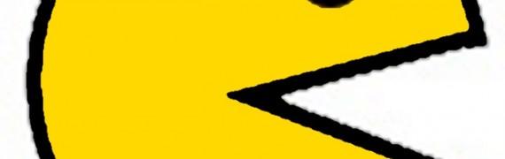 Pacman Pointshop Trail