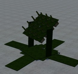 Military weapons For Garry's Mod Image 3