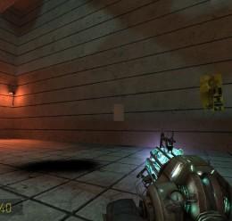 destruction_tower.zip For Garry's Mod Image 1