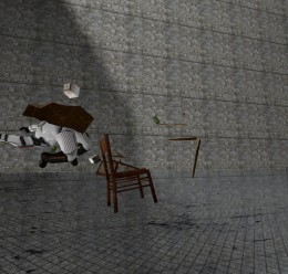 destruction_tower.zip For Garry's Mod Image 2
