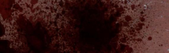 gmod_tf2_blood_fix.zip
