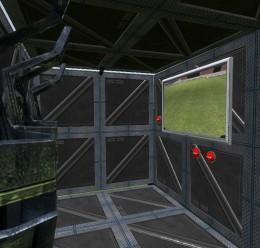 Transport Truck For Garry's Mod Image 3