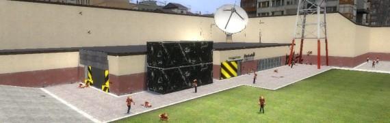 half-life-006.sav.zip