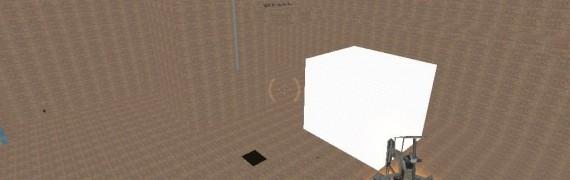 dm_bigbox_v1.zip