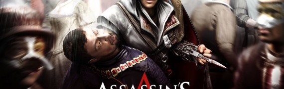 assassin's_creed_ii_background