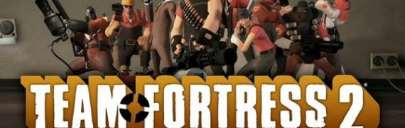 tf2_surfpack.zip