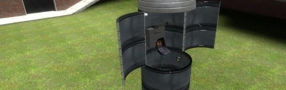 999flame's_turret.zip