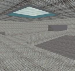 gm_bunker.zip For Garry's Mod Image 2