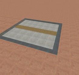 gm_bunker.zip For Garry's Mod Image 3
