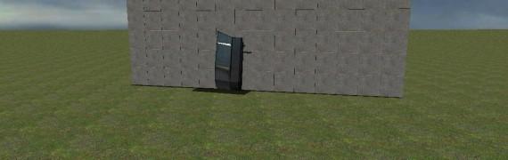 bunker.zip