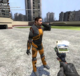 skinswitcher 0.1.zip For Garry's Mod Image 1